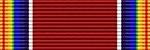 World War II Victory