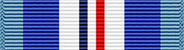 WWII Merchant Marine Commemorative Ribbon